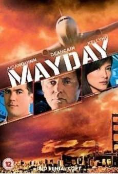 Mayday online
