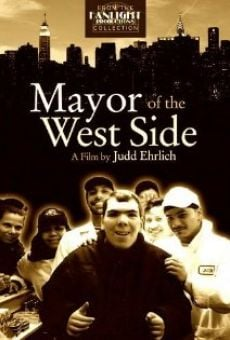 Ver película Mayor of the West Side