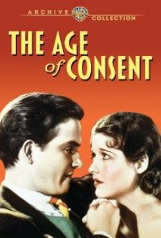 The Age of Consent on-line gratuito