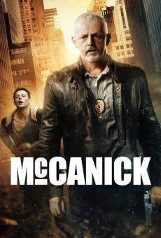 McCanick gratis