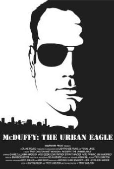 McDuffy: The Urban Eagle online