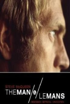 McQueen: The Man & Le Mans on-line gratuito