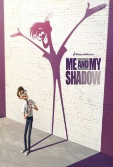 Ver película Me and My Shadow