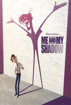 Me and My Shadow on-line gratuito