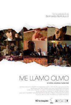 Me llamo Olmo online