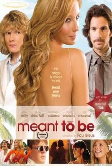 Película: Meant to Be