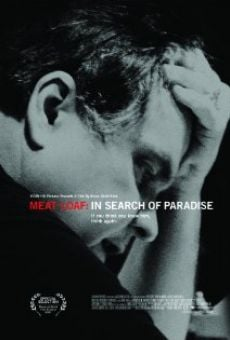 Meat Loaf: In Search of Paradise online