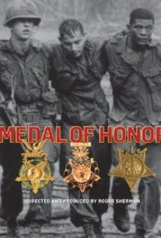 Película: Medal of Honor