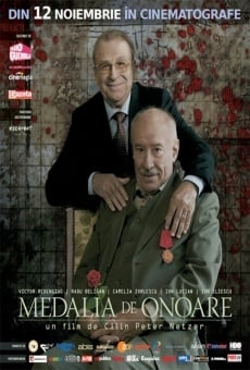 Ver película Medal of Honor