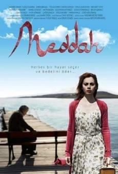 Ver película Meddah