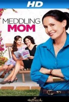 Ver película Meddling Mom