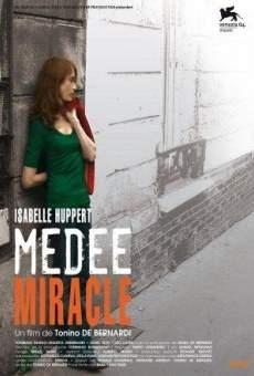 Ver película Medea Miracle