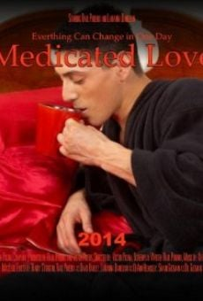 Ver película Medicated Love