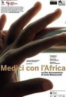 Medici con l'Africa online