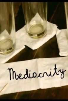 Mediocrity online free