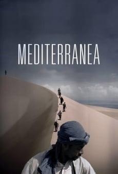 Mediterranea en ligne gratuit