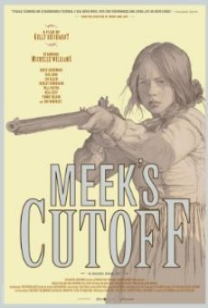 Meek's Cutoff on-line gratuito