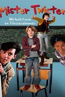 Ver película Mees Kees