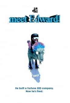 Meet Edward!