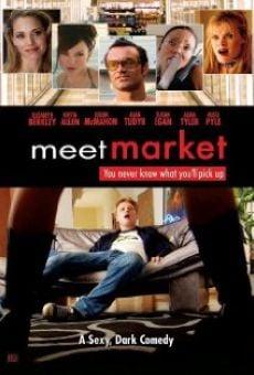 Meet Market gratis