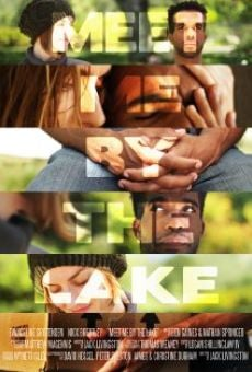 Meet Me By the Lake online free
