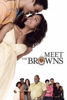 Meet the Browns on-line gratuito