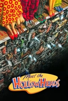 Ver película Meet the Hollowheads
