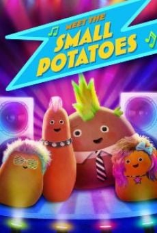 Meet the Small Potatoes online