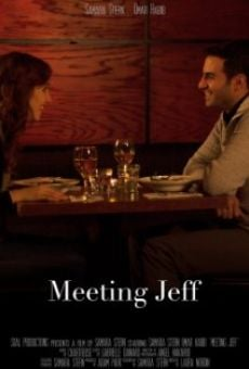 Película: Meeting Jeff