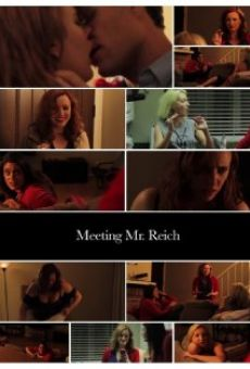 Meeting Mr. Reich online free
