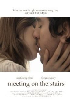 Película: Meeting on the Stairs