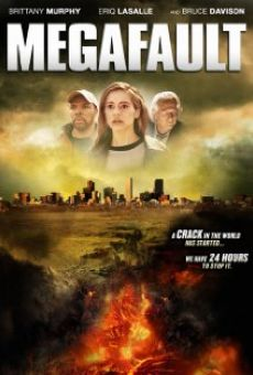 MegaFault - La terra trema online