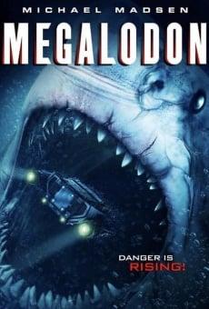 Megalodon en ligne gratuit