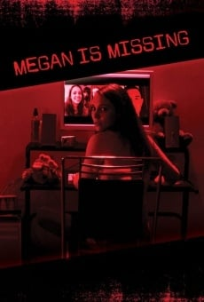 Ver película Megan Is Missing