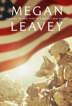 Megan Leavey gratis