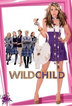 Wild Child online streaming