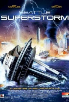 Seattle Superstorm on-line gratuito