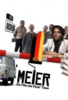 Ver película Meier