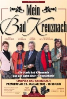 Mein Bad Kreuznach on-line gratuito