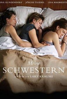 Ver película Meine Schwestern