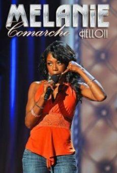 Melanie Comarcho: Hello! online