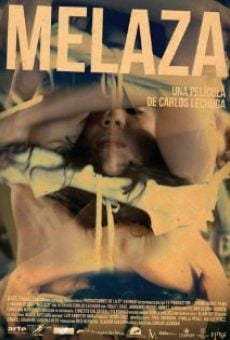 Melaza on-line gratuito