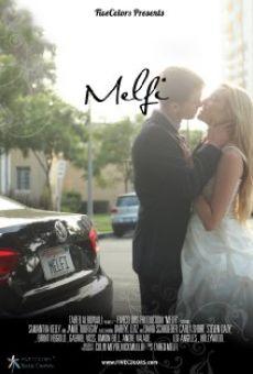 Watch Melfi online stream