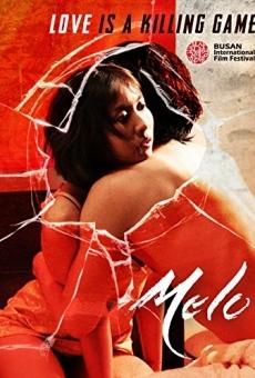 Ver película Melo