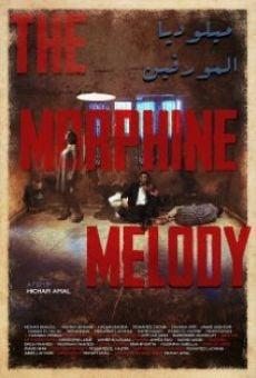 Ver película Melodia al morphine