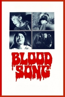 Blood Song on-line gratuito
