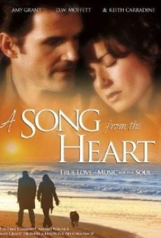 A Song from the Heart online streaming