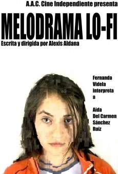 Melodrama Lo-Fi on-line gratuito
