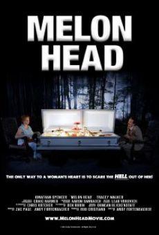 Melon Head on-line gratuito