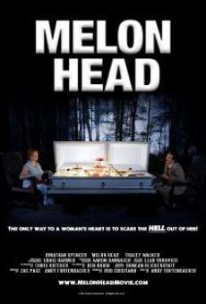Melon Head online
